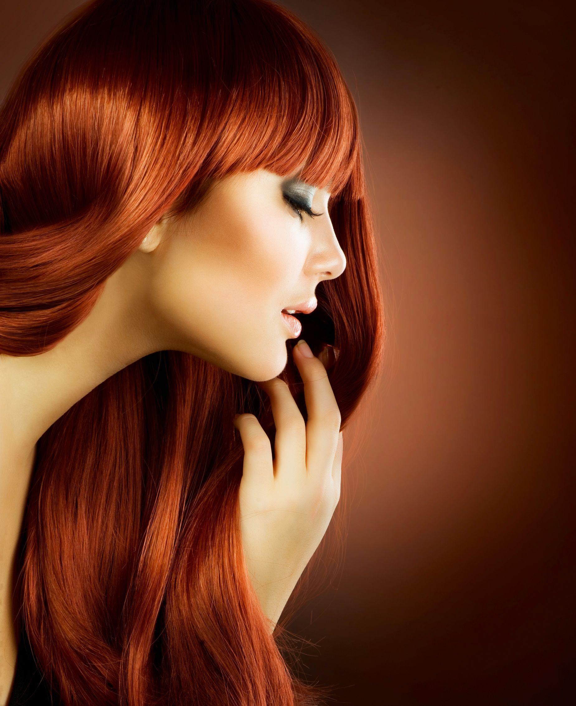 Removing facial hair for men