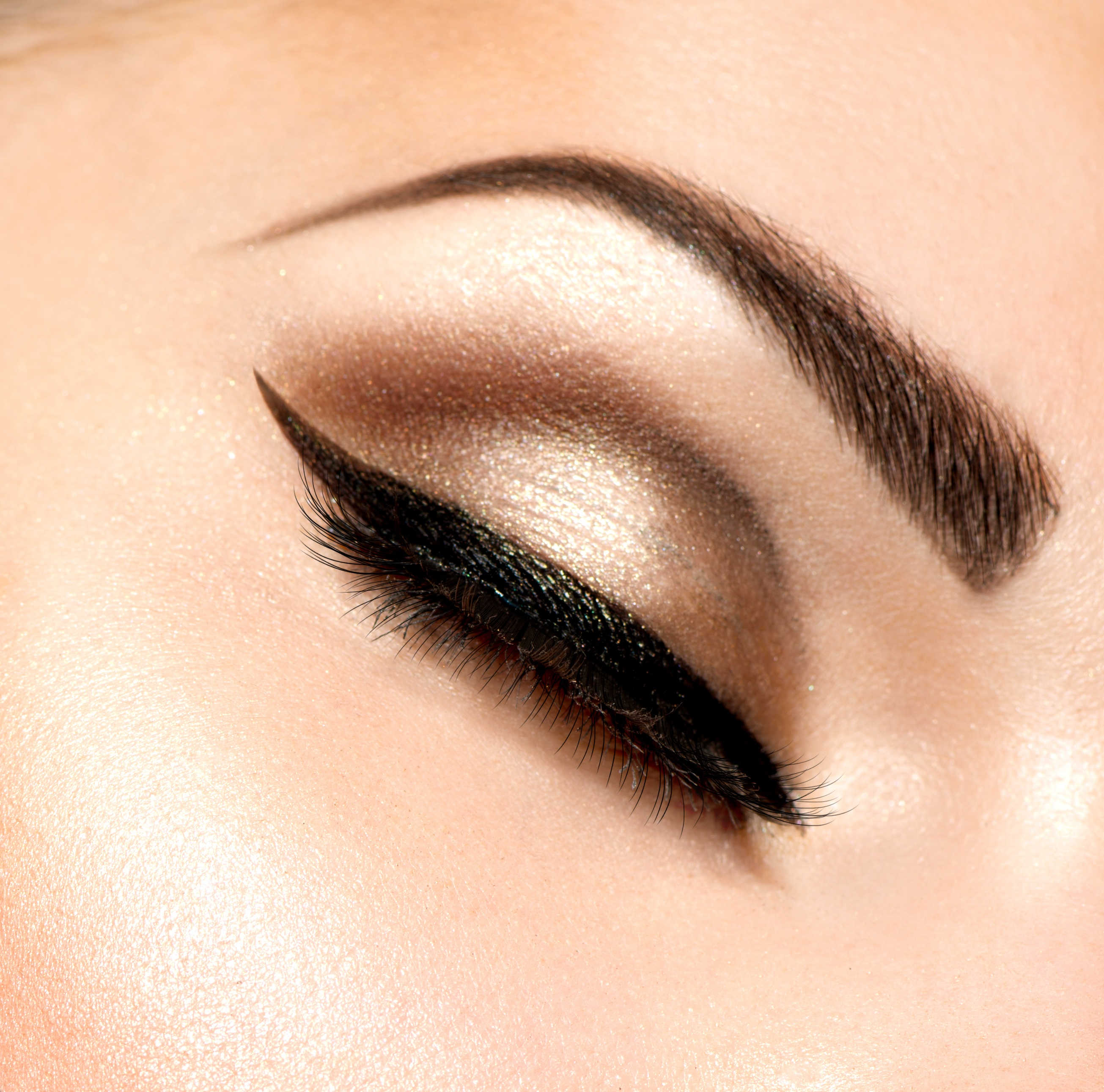 how to make henna brows last longer